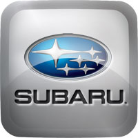 subaru locksmith car key replacement amerikey