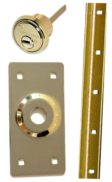 Jimmy Proof Deadbolt Deals Amerikey